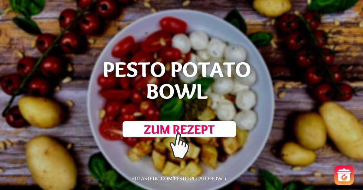 Pesto-Potato-Bowl-Vegetarische-Buddha-Bowl